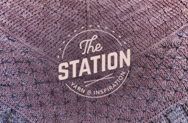 the-station-mineral-point