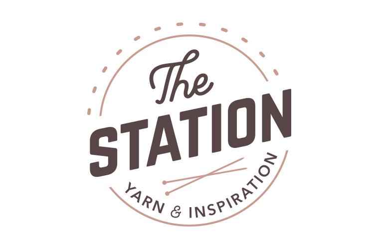 the_station_logo