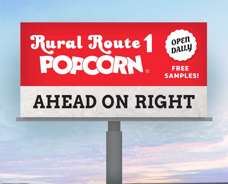 rural-route-1-popcorn-billboard