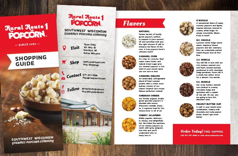 rural-route-1-popcorn-catalog