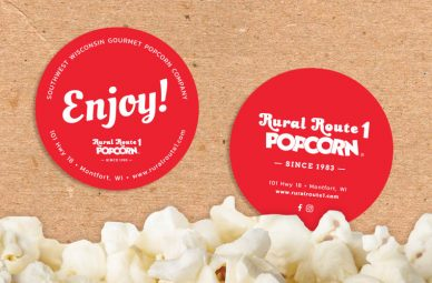 rural-route-1-popcorn-stickers
