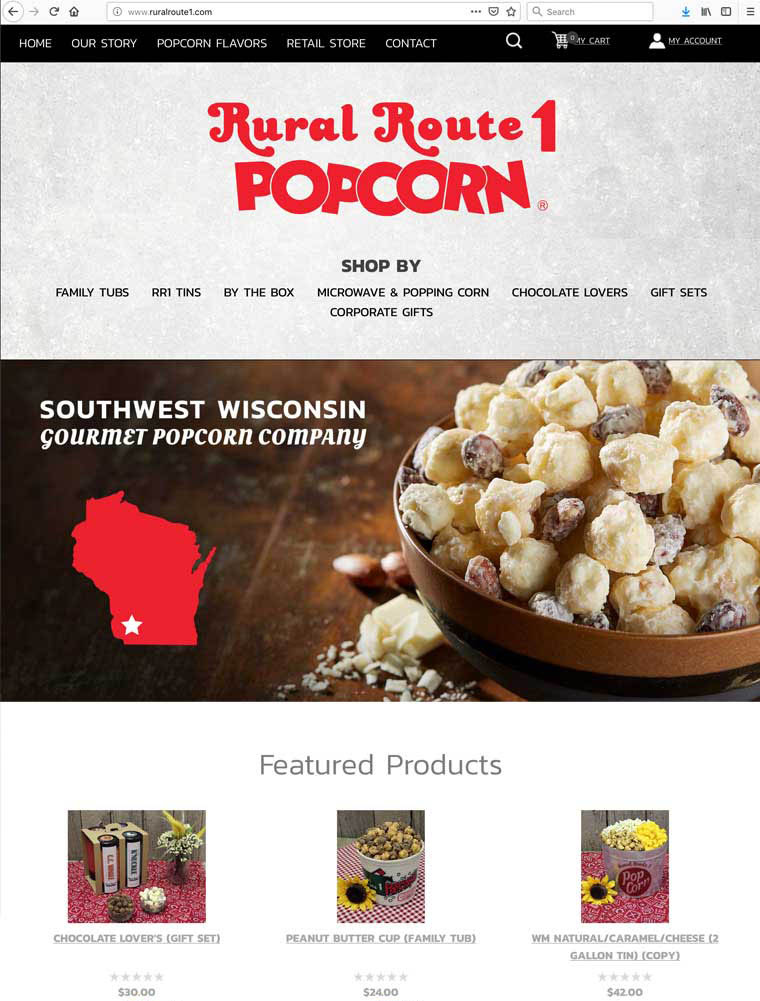 rural-route-1-popcorn-website