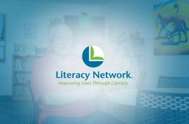 Literacy Network